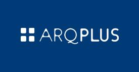 ARQPLUS